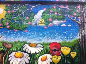 Streetside Inspiration Image
