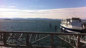 Blog_UVM_Champlain