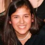 Garcia, Megan