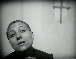 passion-of-joan-of-arc-wndow cross