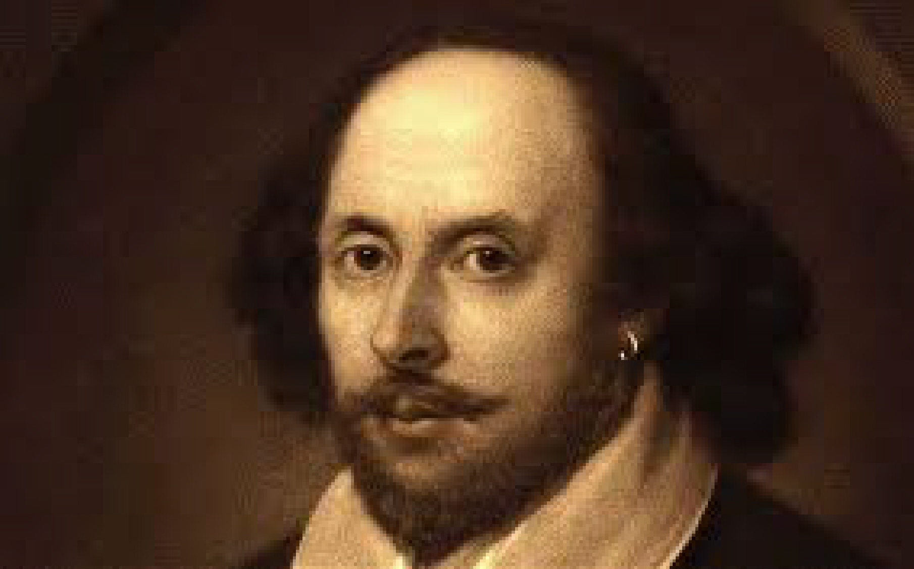 william shakespeare and his works F our hundred years have passed since william shakespeare penned his last play shakespeare most likely did not envision his works as fodder for high school.