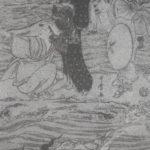 Ama: the fisherwomen of Japan