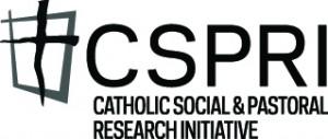 CSPRI logo