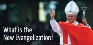 new_evangelization