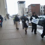 March4life_2