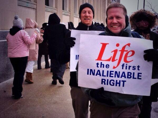 March4life_3