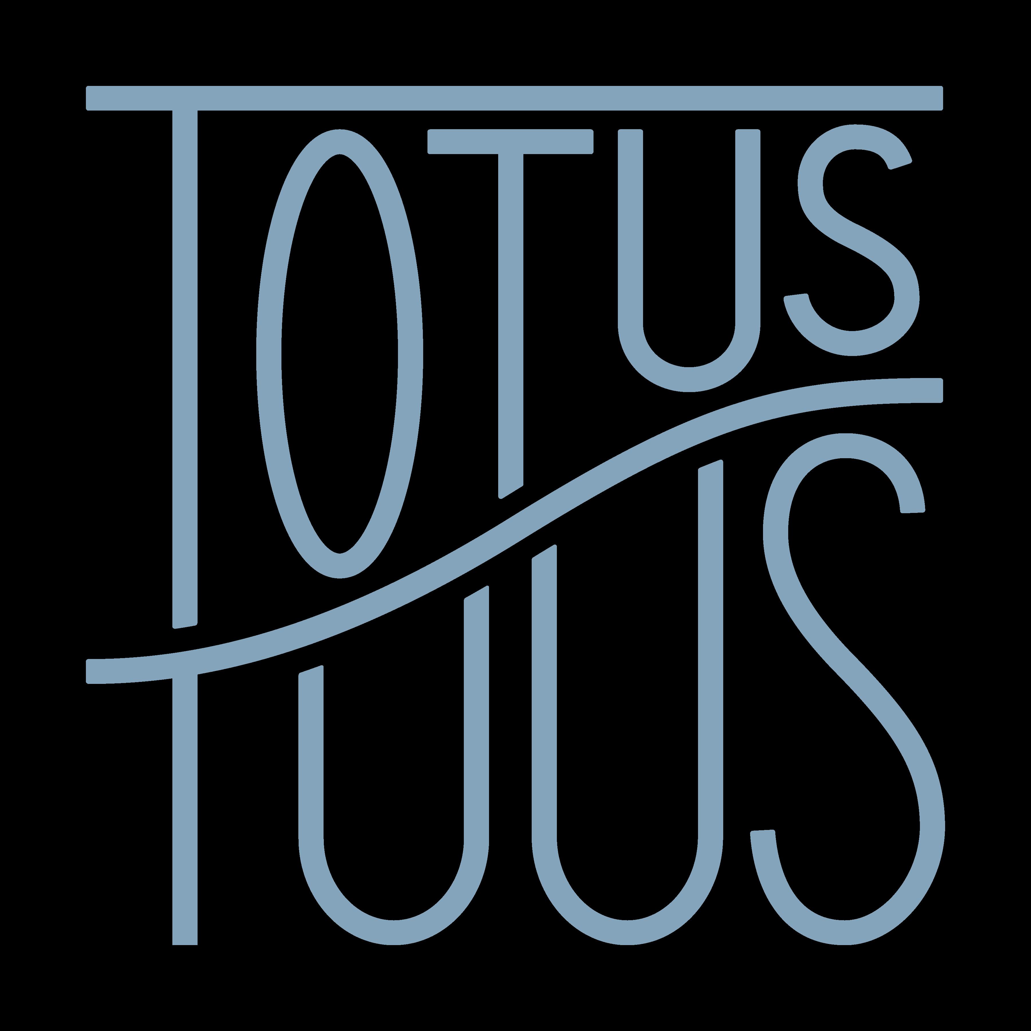 Totus Tuus Praise & Worship Band
