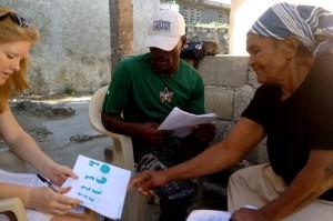Haiti research[7]